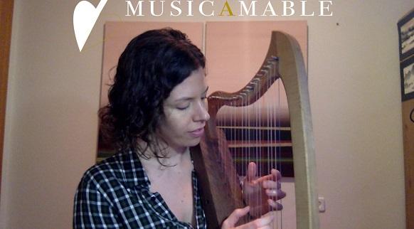 clasica  La Fundación Cultural CdM habilita una plataforma solidaria de músicos voluntarios con actuaciones en directo