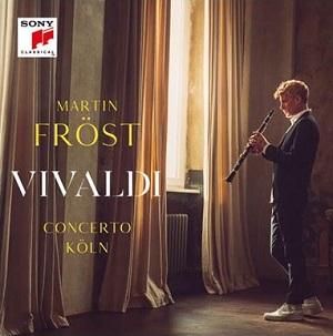 cdsdvds  Reinventando a Vivaldi