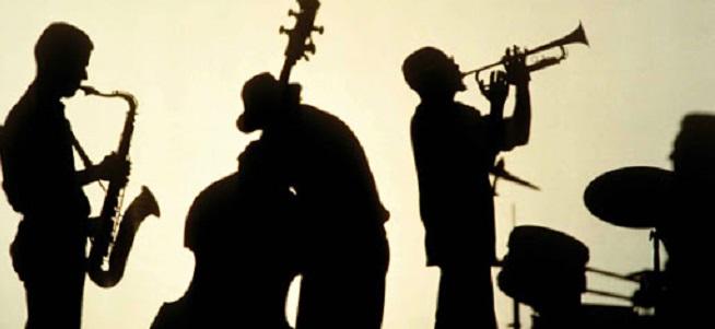 cursos  Máster oficial de jazz Barcelona Jazz Master de la ESMUC
