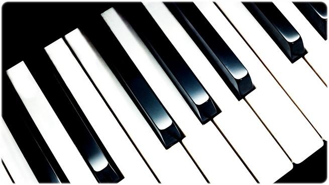 cursos de verano 2020  Recursos pianísticos para el aula. Cómo mejorar la comunicación musical con alumnos en clase