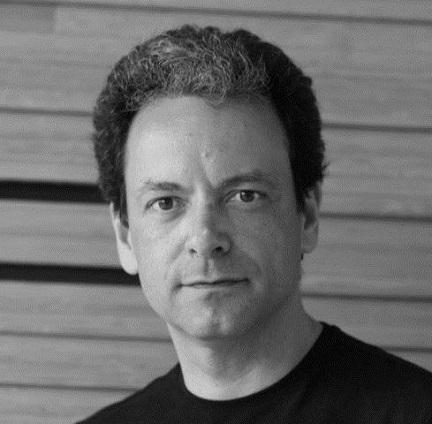 teoria y practica  Sesión multidisciplinar del programa DART, con Paulo de Assis, sobre Investigación Artística en Música