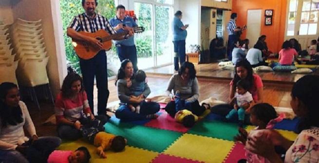 educacion  La creatividad como recurso de innovación en la enseñanza musical