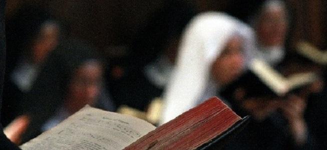 novedades  El proyecto Neumz lanza el repertorio completo de Gregoriano en Pentecostés 2020