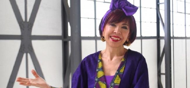cursos de verano 2020  Nuevas fechas Curso intensivo La Voz Consciente con Fátima Miranda