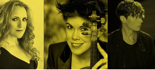 festivales  Pamplona Reclassics, un festival para conectar a todos los públicos con la música clásica