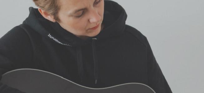 actualidad de centros  Open day online en Música Creativa. Formación Básica y Estudios Profesionales