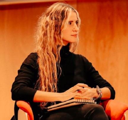 actualidad de centros  Encuentro sobre industria y emprendimiento musical liderado por mujeres