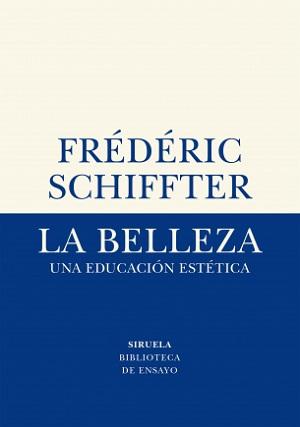 """libros  """"Sotto il bla bla bla…"""": La Belleza. Una educación estética"""