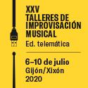 talleres gijón 2020