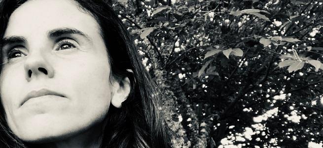 entrevistas  Entrevista a Raquel Rivera, Gerente de laOrquestay Coro de la Comunidad de Madrid (ORCAM)
