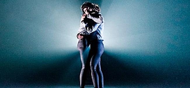 temporadas  El Teatro Español y Naves del Español en Matadero adoptan para esta nueva temporada el eslogan La vida reflejada como espejo de las artes escénicas