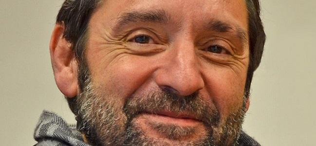 notas  Roberto Ugarte, nuevo gerente de la Orquesta Ciudad de Granada
