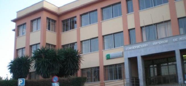 educacion  La verdad sobre los Conservatorios Superiores andaluces