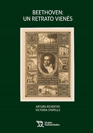 libros  A la memoria del héroe. Beethoven: un retrato vienés