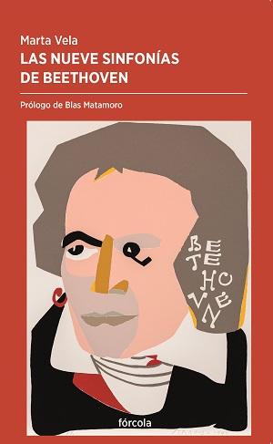 entrevistas  Entrevista a Marta Vela en torno a las nueve sinfonías, de Beethoven