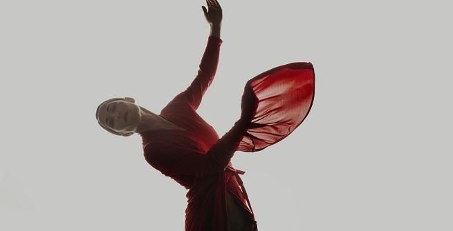 contemporanea danza  'Canal Baila', estreno de las creaciones de compañías de danza residentes en el Centro Coreográfico Canal