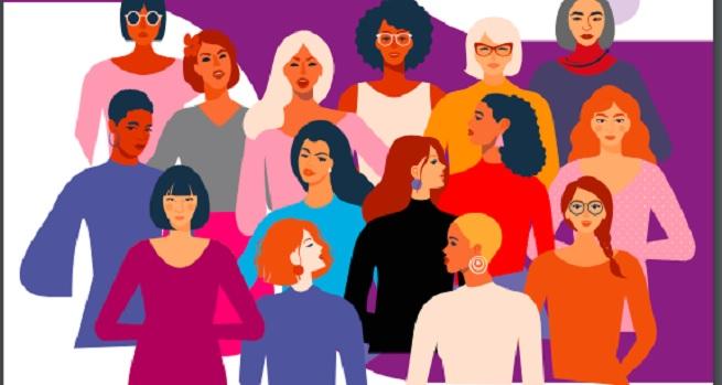 actualidad  Solo uno de cada cuatro espectáculos escénicos está dirigido por mujeres, según un estudio