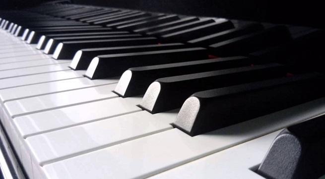 teoria y practica  I Encuentro Nacional de Pianistas acompañantes