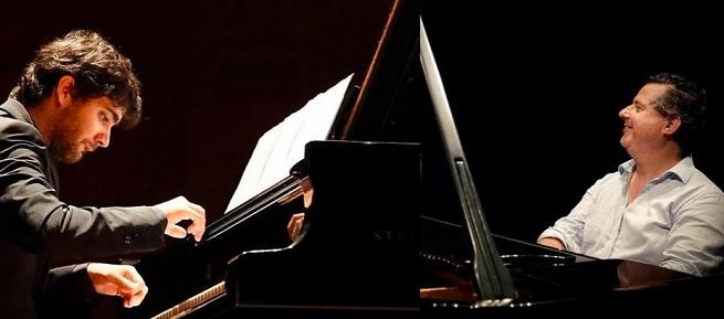 festivales  El Festival BTHVN Mallorca 2020 conmemora el aniversario de Beethoven