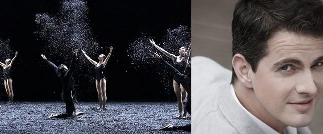 temporadas  Kursaal Eszena retoma su actividad cultural con quince conciertos nacionales e internacionales para su nueva temporada