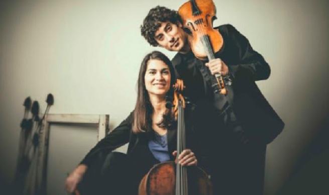 festivales  El Festival de Música Sacra y Antigua de Badajoz celebra su 25 aniversario con un homenaje al Barroco español