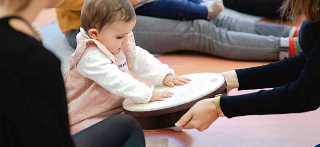 para ninos  Espacio Abierto vuelve con propuestas para los más pequeños, adolescentes, familias y creadores