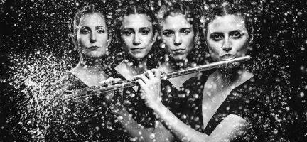 Neuma Quartet