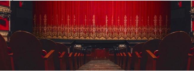 actualidad  Comunicado del Teatro Real sobre lo acontecido en la función de Un ballo in maschera el 20 de septiembre de 2020