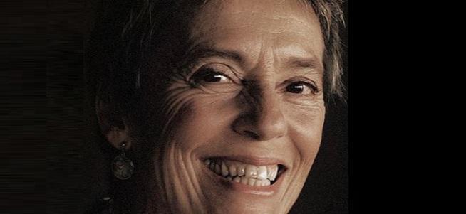 clasica  Nueva fecha para el concierto de Maria João Pires dentro de la temporada de La Filarmónica