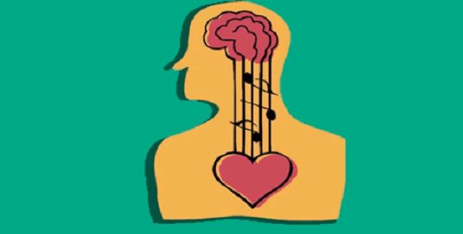 cursos  Programa en Psicología y Música y Psicología para el bienestar de la UNED