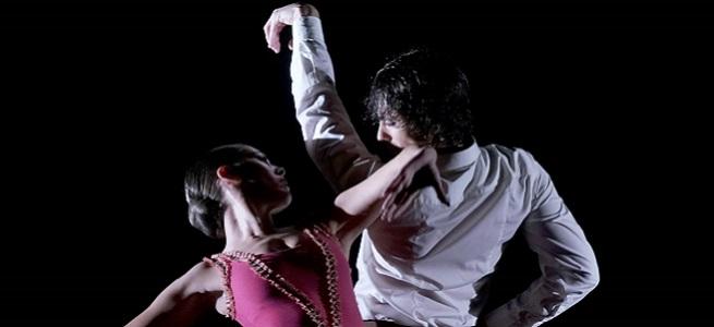 espanola  El Teatro Real inaugurará su temporada de danza con la Compañía Antonio Gades