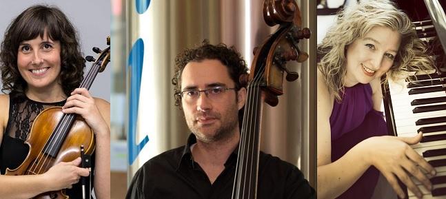 cursos  Curso online de Perfeccionamiento Musical Diego Pisador