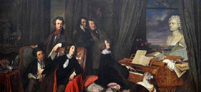 libros  Las nueve sinfonías de Beethoven,los enigmas cautivadores de su inmortalidad