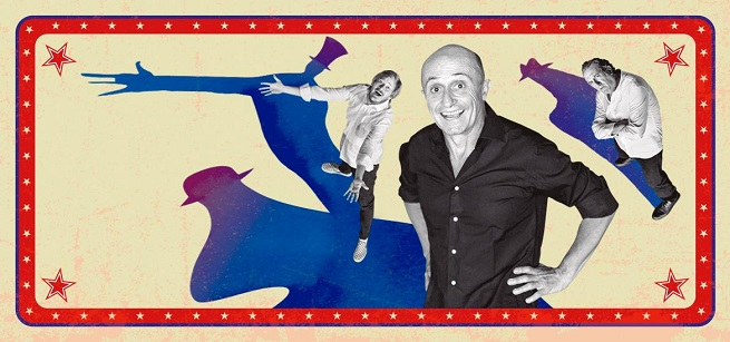 circo  El Teatro Circo Price estrena Mil novecientos setenta sombreros
