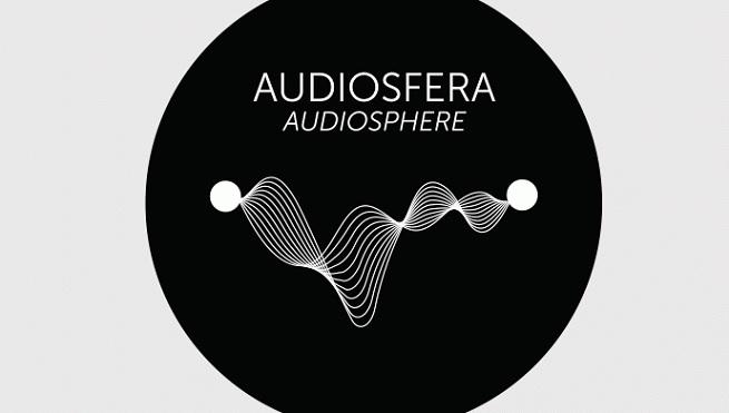 notas  Exposición Audiosfera Experimentación sonora 1980 2020, en el MNCARS