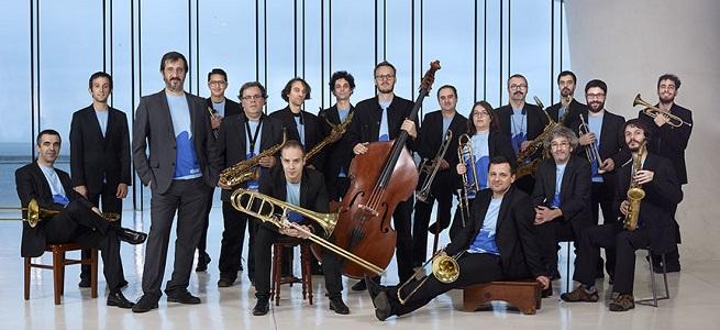jazz  Jazz en honor a Miles Davis en CaixaForum Madrid
