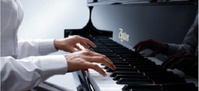 marcas  Alquiler con opción a compra de pianos Boston y Essex en Hinves Pianos
