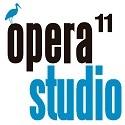 operastudio2020