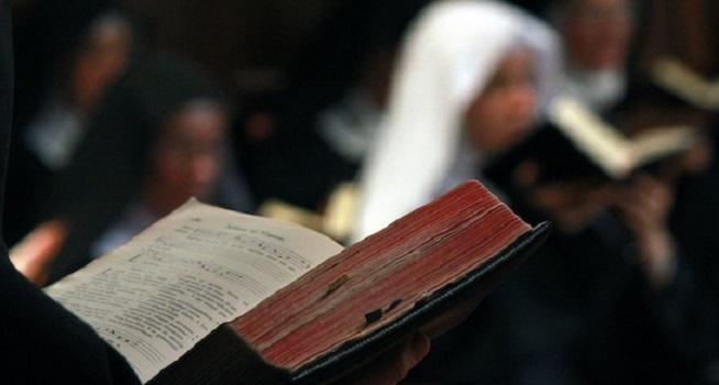 novedades  Neumz lanza su propio calendario digital de Adviento con la liturgia completa de la Navidad