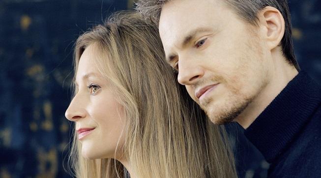 lirica  Sabine Devieilhe debuta en el Ciclo de Lied del Centro Nacional de Difusión Musical