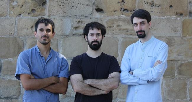festivales  VI Festival de Música Contemporánea de la Rioja