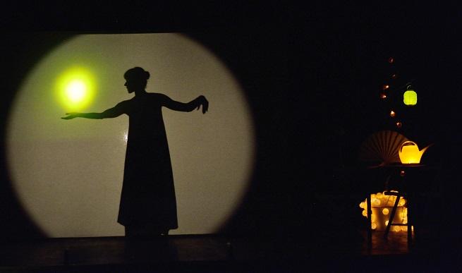 festivales  Musicales y conciertos protagonizan este año el Festival de Navidad del Teatro Auditorio de San Lorenzo de El Escorial