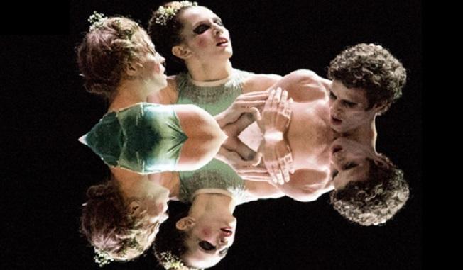 para ninos  Danza y zarzuela en los Conciertos en familia de la Fundación Juan March