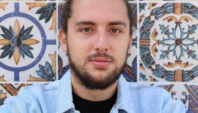 premios  José Manuel García Hormigo gana el 41º Concurso de jóvenes compositores Premio Internacional Frederic Mompou