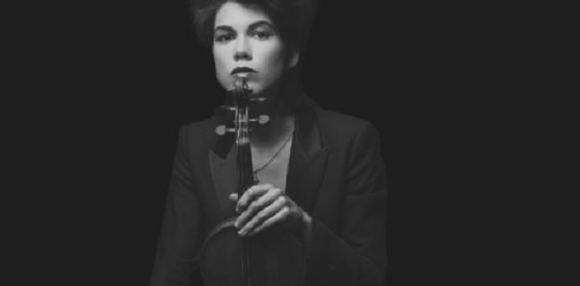 clasica  Isabel Villanueva, solista en el próximo concierto de la JORCAM
