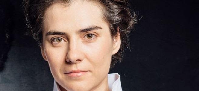 actualidad  Marzena Diakun, nueva Directora Artística y titular de la ORCAM