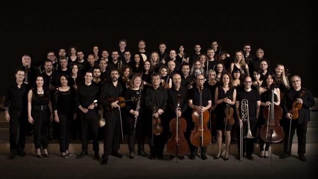 pruebas de acceso  Audiciones para Viola tutti de la Fundación Orquesta y Coro de la Comunidad de Madrid