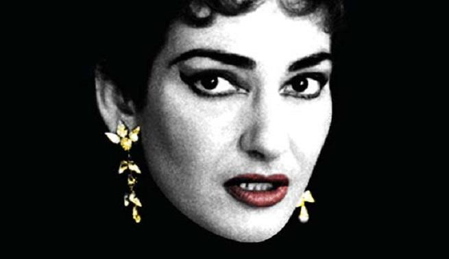 lirica  Boadella vuelve a la lírica con Diva, sobre los últimos años de Maria Callas