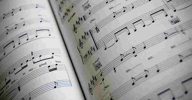 pruebas de acceso  Convocatoria de bolsa de empleo pública para profesores de música y artes escénicas de Islas Baleares. Curso 2021 2022