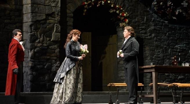 temporadas  ABAO Bilbao crea ABAO Opera Live